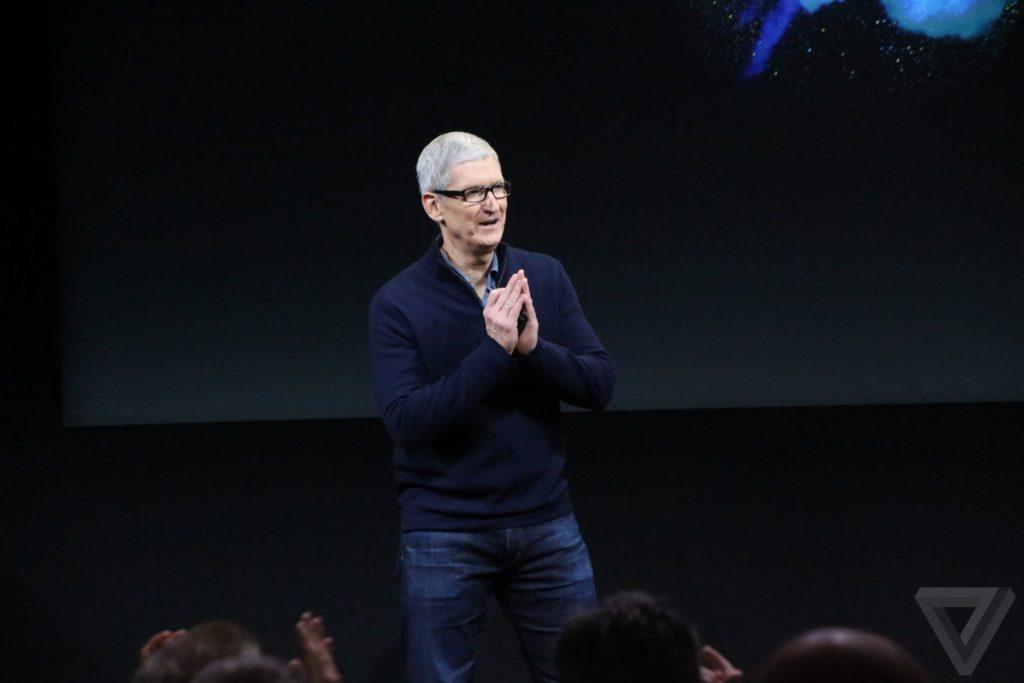 apple-macbook-event-20161027-7342