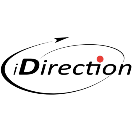 Apple Servis iDirection