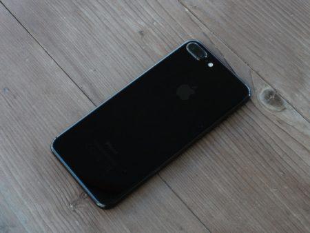 iphone-7-plus-11
