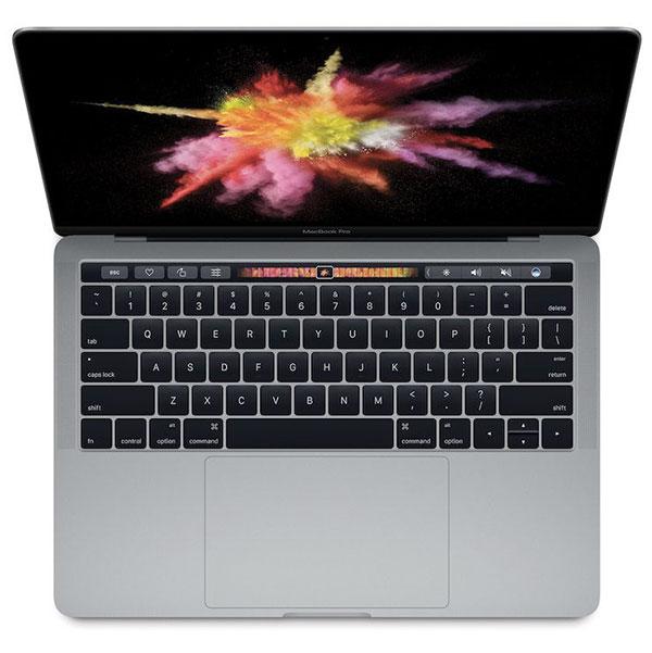 Nové MacBooky, MacBook Pro