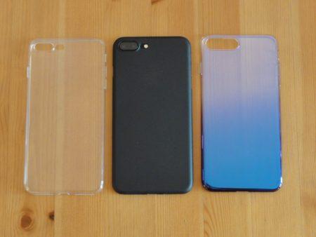 iPhone 7 plus kryty 2 450x338 - Dva měsíce stelefonem iPhone 7 Plus, je to opravdu ideální dárek pod stromeček?