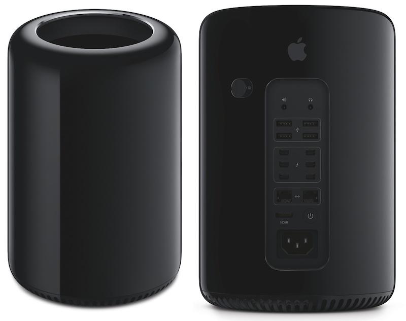 iPhone 8, Apple 2017