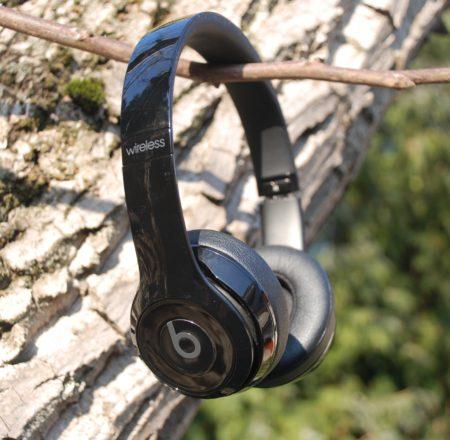 DSC 8172 450x440 - Beats Solo 3 Wireless. Recenze sluchátek od Dr. Dre