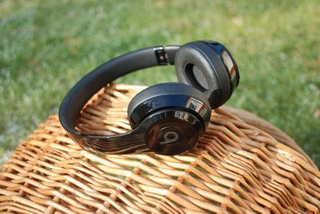 DSC 8184 450x301 - Beats Solo 3 Wireless. Recenze sluchátek od Dr. Dre