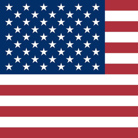 Výroba iPhonu v USA