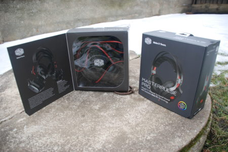DSC 8212 450x301 - Cooler MasterPulse a MasterPulse Pro – sluchátka filmového Otíka