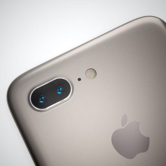 iPhone 8, Sítě 5G