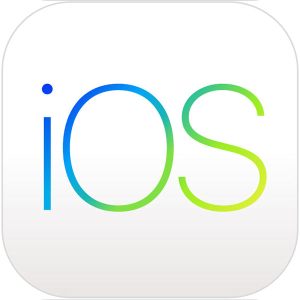 iOS 11, iOS 10.3.2