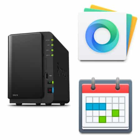 Synology Office