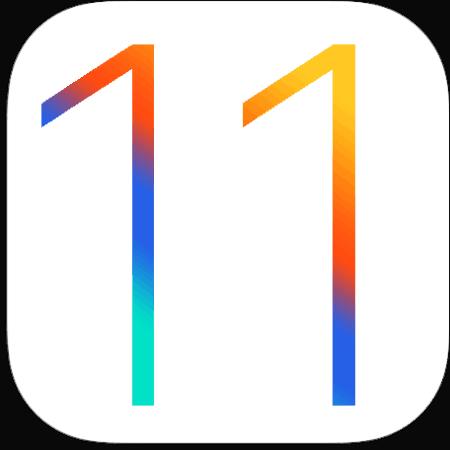 iOS 11 Ovládací centrum, iOS 11 Beta 5