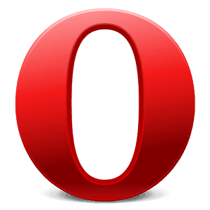 opera2 - Který webový prohlížeč je pro iOS nejlepší? Safari, Chrome, Opera nebo snad Seznam?