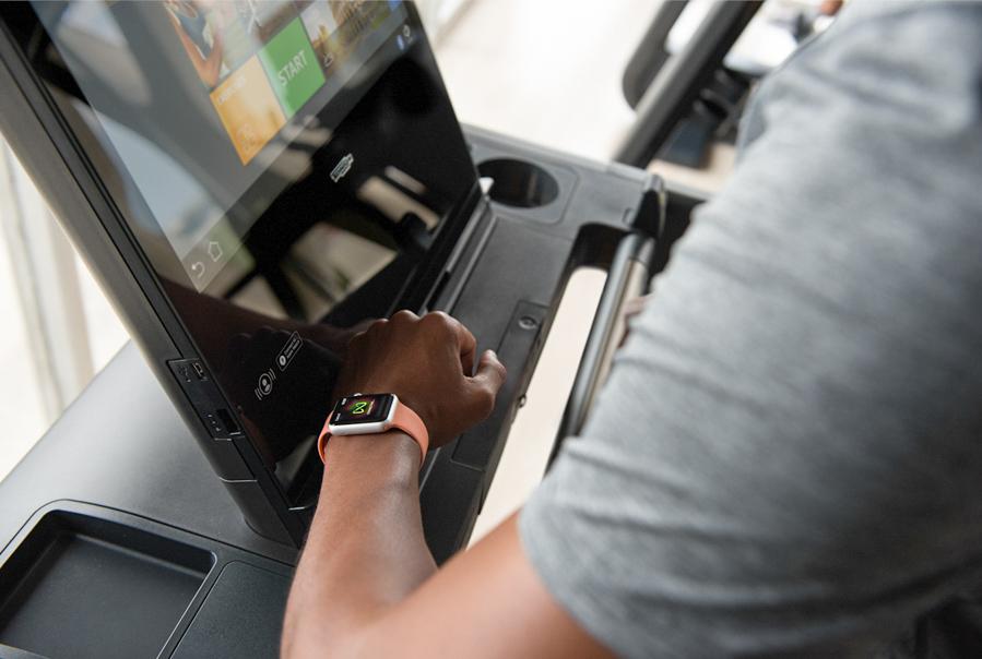 Apple Watch WatchOS4 Toy Story Nato Strap pride fitness smartwatch aBlogtoWatch 14 - Apple vydal watchOS 4 Beta 3 pro vývojáře, koukněte na video