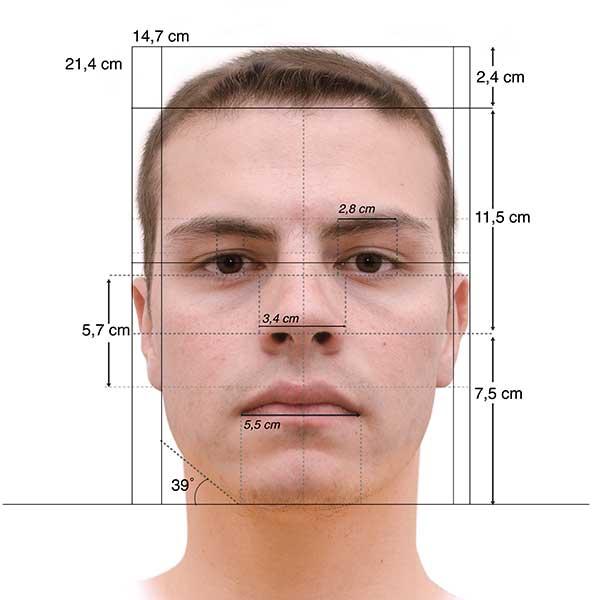 rozpoznávání tváře - Apple pracuje na funkci rozpoznávání tváře přes 3 roky, brzy bude k dispozici
