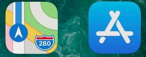 Screen Shot 2017 08 14 at 18.32.09 - Podívejte se na novinky v iOS 11 beta 6