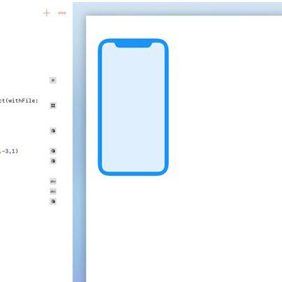 iPhone 8 nákres HomePod