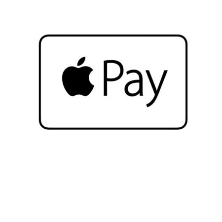 Apple Pay v Česku