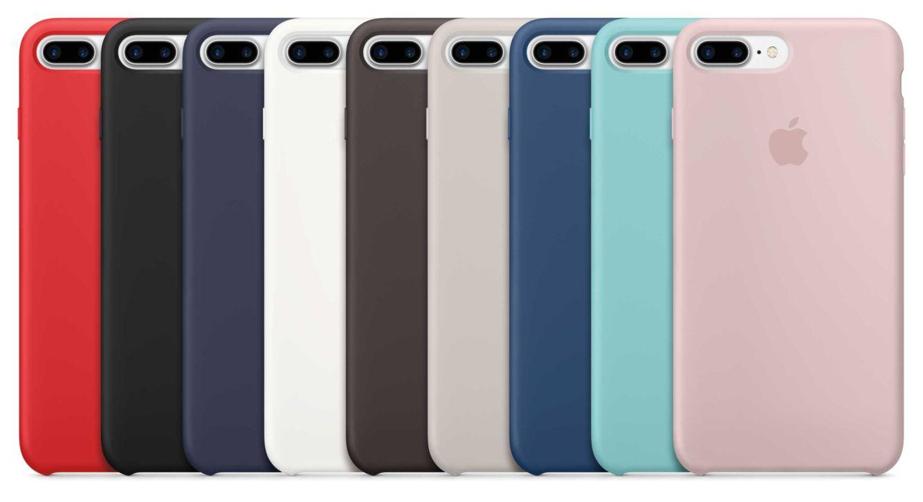 ... iPhone přímo od Applu a to za mnohonásobně vyšší cenu 51d713e37ae