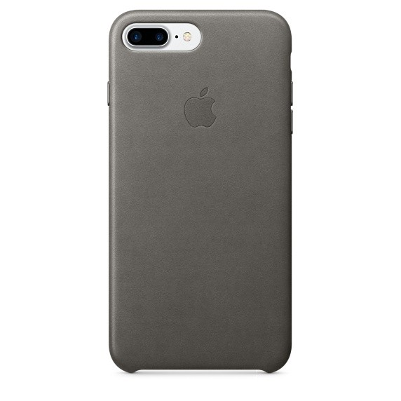 Proč používat originální pouzdro na iPhone od Applu   415cd662bc7