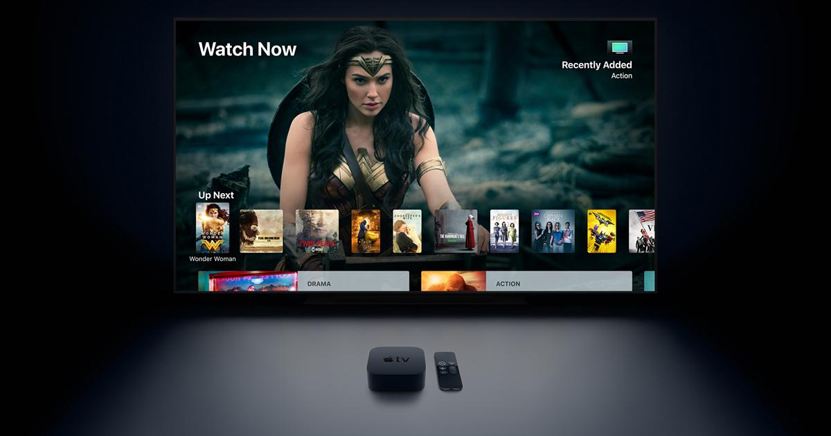 4k display new apple tv full.jpg.og  - Jaká místa lze vidět na spořičích obrazovky z Apple TV? Podívejte se