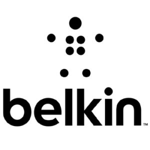Belkin logo 300x300 - 75. VideoCast: iCON Prague 2014