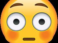 Smajlik, Emoji