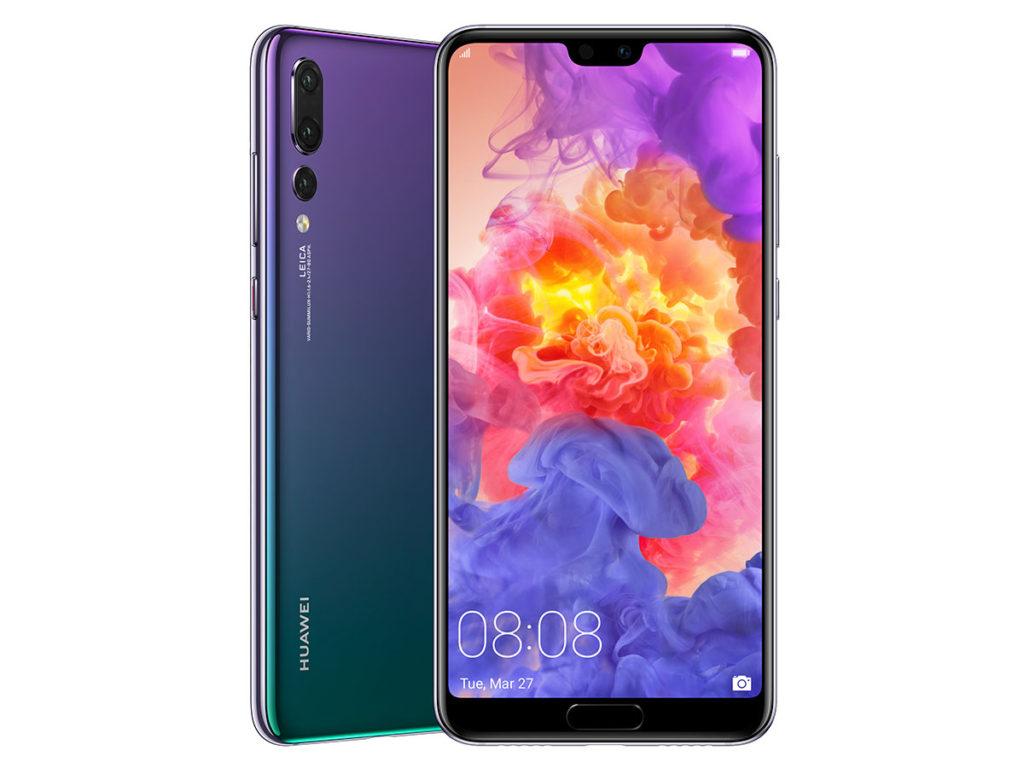 www.appliste.czwww .iphonefoto.czhuawei p ed11c9859861776e45e80ddab1e39e290f1dd196 - Král je mrtev, ať žije král. Samsung Galaxy S9+ vede žebříček DxO