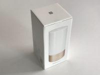 IMG 0978 200x150 - Chytrou stolní lampu Yeelight využijete jak v pracovně, tak v ložnici