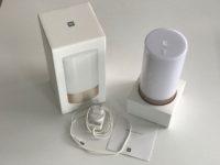 IMG 0979 200x150 - Chytrou stolní lampu Yeelight využijete jak v pracovně, tak v ložnici