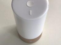 IMG 0982 e1524299195649 200x150 - Chytrou stolní lampu Yeelight využijete jak v pracovně, tak v ložnici