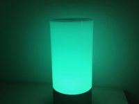 IMG 0989 e1524299085747 200x150 - Chytrou stolní lampu Yeelight využijete jak v pracovně, tak v ložnici