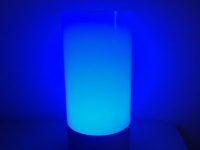 IMG 0991 e1524299041361 200x150 - Chytrou stolní lampu Yeelight využijete jak v pracovně, tak v ložnici