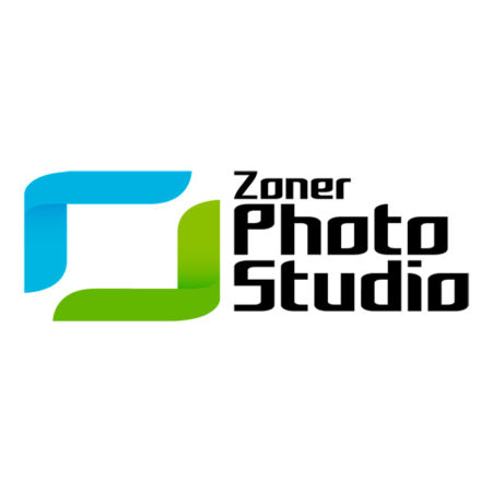 Zoner Photo Cloud