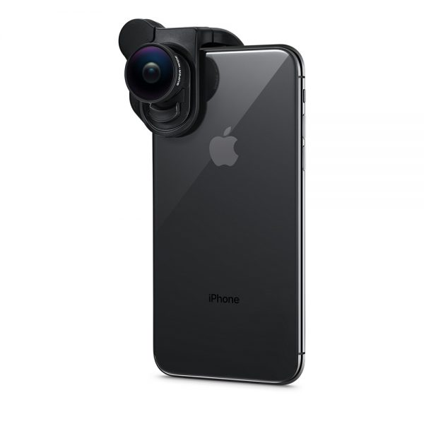 www.appliste.czmacpodpora.czOlloclip 1 6 29b512fc8022bd5c19e68d69fb625163e7646ad8 - Fotografie v iOS 10 promlouvají svojí vlastní řečí