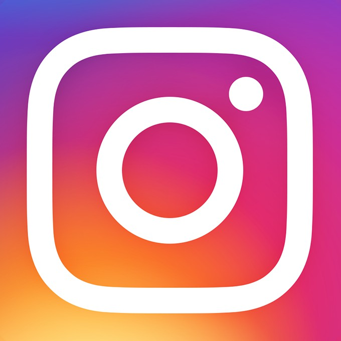 www.appliste.czwww .iphonefoto.czInstagra 8cbec7d790528289d75c7fd7228b4ccd23f2c7cb - Instagram rozšiřuje záložku Prozkoumat a přidává video hovory