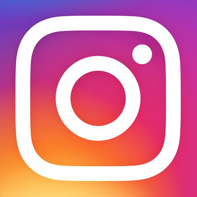 www.iphonefoto.czInstagram ikona db75609de8d6b31f90192703202982f0f7903867 1 - Do Instagram Příběhů můžete nově přidávat hudbu