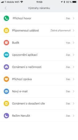 MiBand