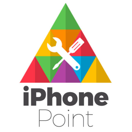 iPhonePoint Apple servis