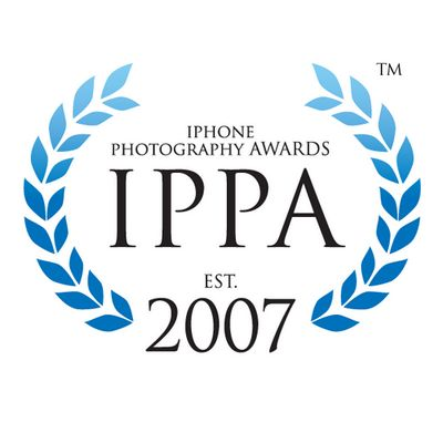 IPPAWARDS 2018