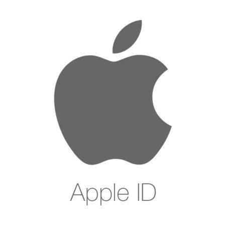 Jak smazat Apple ID