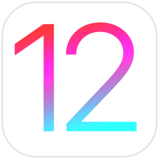 iOS 12.1, iOS 12.3