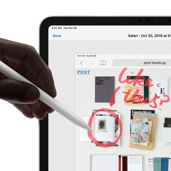 Apple Pencil cover - Nový a výkonný Mac mini společně s 8K monitorem by měl přijít možná už příští rok