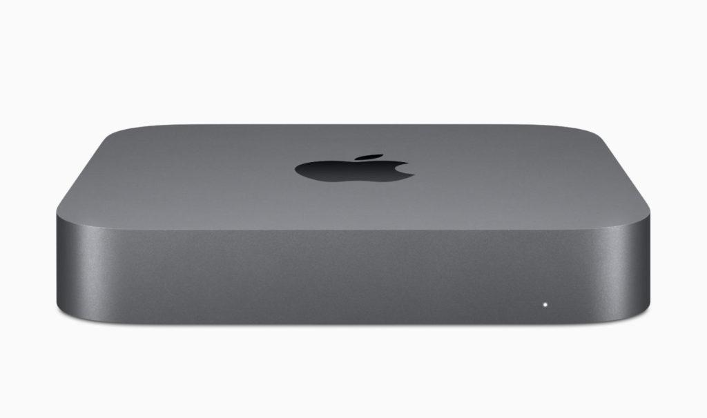 Apple Special event 10 1024x606 - Nový iPad Pro, nový MacBook Air i nový Mac mini jsou v prodeji