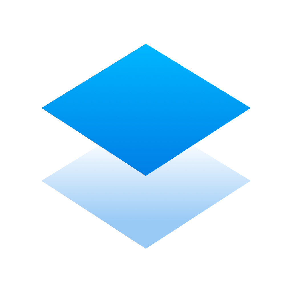 Paper by Dropbox