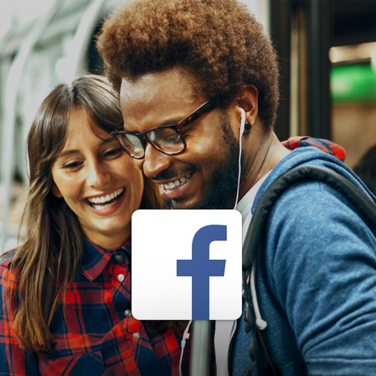 FB cover Fotor - Android uživatelé přecházejí na iPhone. Je jich až 20 %