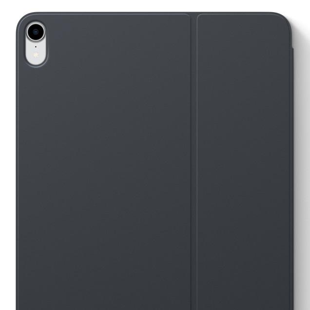 folio design  bjfzbgtllhqq medium kopie - Velký iPad se stylusem se skutečně jmenuje iPad Pro