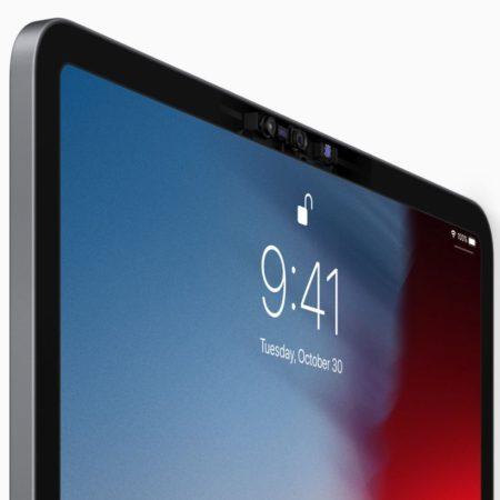 Apple Special Event, Nový iPad Pro, iPad Pro recenze
