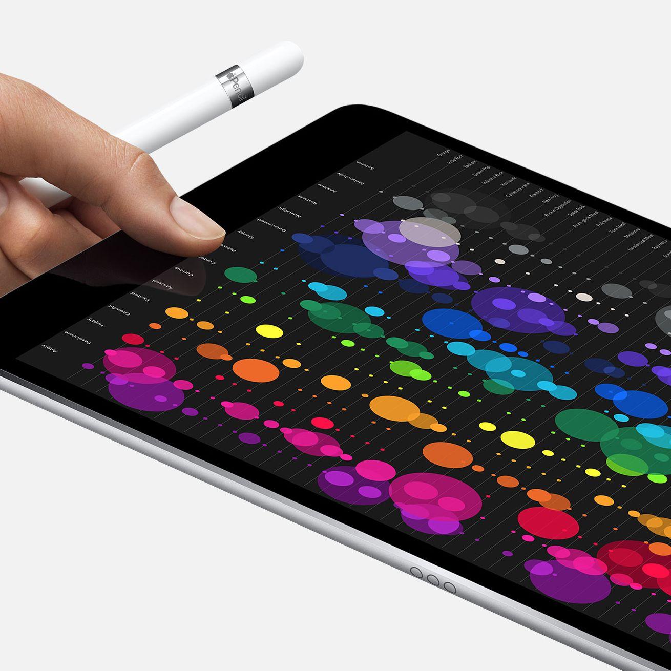 Jak propojit iPad s TV