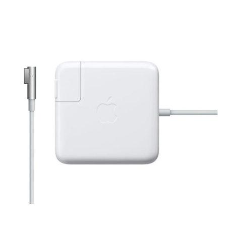 jak opravit nabíječku na macbook