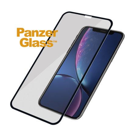 PanzerGlass iPhone XR