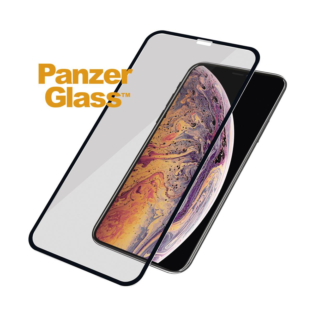 PanzerGlass iPhone Xs
